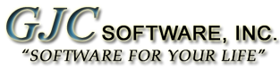 GJC Software, Inc.